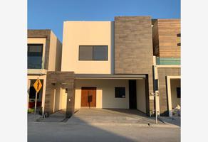 Foto de casa en venta en la encomienda 000, la encomienda, general escobedo, nuevo león, 0 No. 01