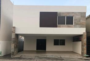Foto de casa en venta en la encomienda 1, la encomienda, general escobedo, nuevo león, 0 No. 01