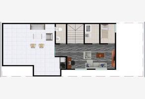Foto de casa en venta en  , la encomienda, general escobedo, nuevo león, 15055767 No. 01