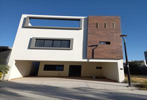Foto de casa en venta en la encomienda , la cantera, general escobedo, nuevo león, 0 No. 01