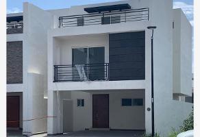 Foto de casa en venta en la encomienda , la encomienda, general escobedo, nuevo león, 0 No. 01