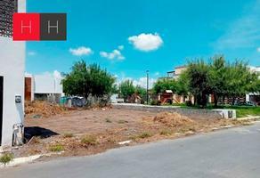 Foto de terreno habitacional en venta en la encomienda , la encomienda, general escobedo, nuevo león, 0 No. 01