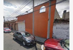 Foto de casa en venta en la era 0, san andrés, azcapotzalco, df / cdmx, 0 No. 01
