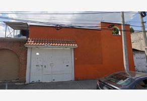 Foto de casa en venta en la era 000, san andrés, azcapotzalco, df / cdmx, 0 No. 01