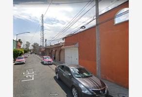 Foto de casa en venta en la era 73, centro de azcapotzalco, azcapotzalco, df / cdmx, 0 No. 01