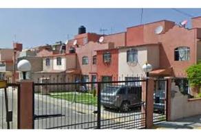 Foto de casa en venta en  , bellavista, cuautitlán izcalli, méxico, 18581975 No. 01