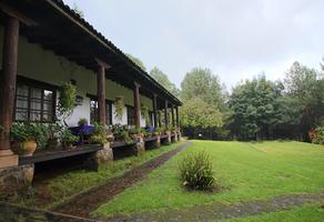 Foto de edificio en venta en  , pátzcuaro, pátzcuaro, michoacán de ocampo, 8744292 No. 01
