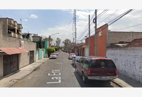 Foto de casa en venta en la era , san andrés, azcapotzalco, df / cdmx, 0 No. 01