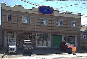 Foto de oficina en renta en la ermita 576, urbano bonanza, metepec, méxico, 15174564 No. 01