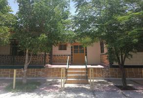 Foto de rancho en venta en  , la ermita, lerdo, durango, 0 No. 01