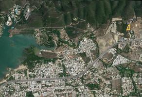 Foto de terreno habitacional en venta en la ermita , valle alto, santiago, nuevo león, 0 No. 01