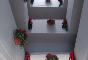 Foto de departamento en renta en  , la escalera, gustavo a. madero, df / cdmx, 0 No. 02
