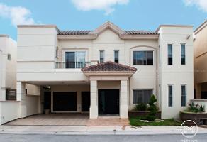 Foto de casa en venta en  , haciendas i, chihuahua, chihuahua, 11425379 No. 01