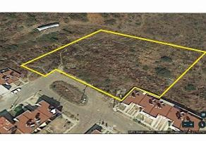 Foto de terreno habitacional en venta en la esmeralda , la esmeralda, lagos de moreno, jalisco, 5942878 No. 01