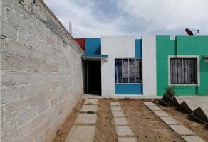 Foto de casa en venta en  , la esmeralda, zumpango, méxico, 19303065 No. 01