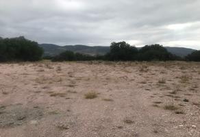 Foto de terreno habitacional en venta en la españita , industrial la montaña, querétaro, querétaro, 19009496 No. 01
