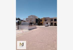 Foto de casa en venta en la esperanza 306, los ángeles, playas de rosarito, baja california, 0 No. 01