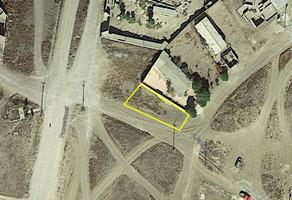 Foto de terreno habitacional en venta en la esperanza , anexa santa fe, tijuana, baja california, 18482735 No. 01