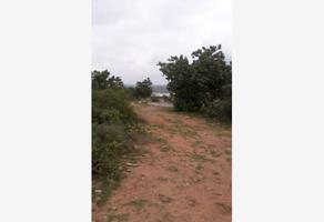 Foto de terreno comercial en venta en la esperanza , la esperanza, colón, querétaro, 0 No. 01