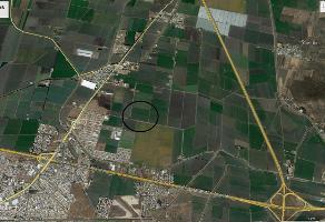 Foto de terreno habitacional en venta en  , la esperanza, salamanca, guanajuato, 15560849 No. 01