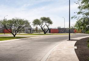 Foto de terreno habitacional en venta en la espiga , fray junípero serra, querétaro, querétaro, 0 No. 01