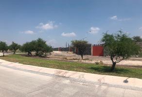 Foto de terreno habitacional en venta en la espiga vida y comunidad 4 , fray junípero serra, querétaro, querétaro, 0 No. 01