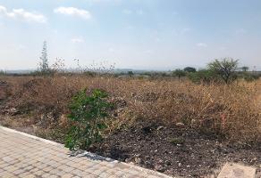 Foto de terreno habitacional en venta en la espiga vida y comunidad 71 , fray junípero serra, querétaro, querétaro, 0 No. 01