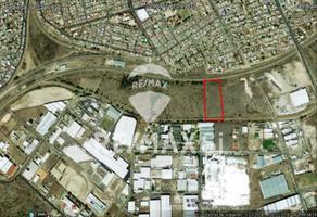 Foto de terreno habitacional en venta en la estacion del peon , nuevo san juan, san juan del río, querétaro, 12652772 No. 01