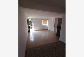 Foto de casa en venta en  , la estación, tláhuac, df / cdmx, 0 No. 01