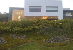 Foto de casa en renta en  , la estadía, atizapán de zaragoza, méxico, 14011554 No. 01