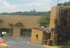 Foto de terreno habitacional en venta en  , la estadía, atizapán de zaragoza, méxico, 0 No. 01