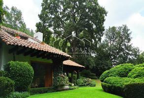 Foto de casa en renta en  , la estadía, atizapán de zaragoza, méxico, 15732965 No. 01