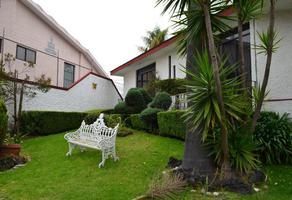 Foto de casa en venta en  , la estadía, atizapán de zaragoza, méxico, 17953840 No. 01