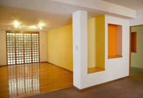 Foto de casa en venta en  , la estadía, atizapán de zaragoza, méxico, 17953851 No. 01