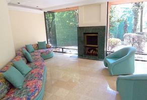 Foto de casa en venta en  , la estadía, atizapán de zaragoza, méxico, 18368737 No. 01