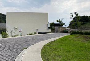 Foto de terreno comercial en venta en  , la estadía, atizapán de zaragoza, méxico, 0 No. 01
