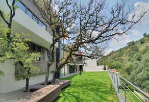 Foto de casa en venta en la estadía , la estadía, atizapán de zaragoza, méxico, 16288908 No. 01