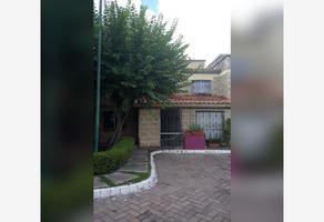 Foto de casa en renta en la estancia 10, atlixcayotl 2000, san andrés cholula, puebla, 0 No. 01