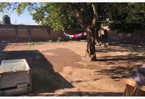 Foto de terreno habitacional en venta en  , la estancia, colima, colima, 17559572 No. 01