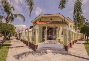 Foto de casa en renta en la estancia , la estancia, zapopan, jalisco, 15187681 No. 01