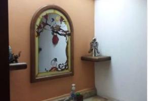 Foto de casa en venta en  , la estancia, zapopan, jalisco, 11895138 No. 01