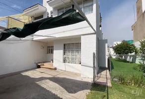 Foto de casa en venta en  , la estancia, zapopan, jalisco, 12855498 No. 01