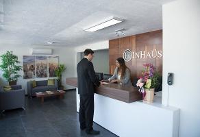 Foto de oficina en renta en  , la estancia, zapopan, jalisco, 13902851 No. 01