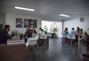 Foto de oficina en renta en  , la estancia, zapopan, jalisco, 13902855 No. 01