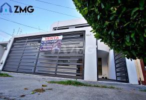 Foto de casa en venta en  , la estancia, zapopan, jalisco, 15145402 No. 01