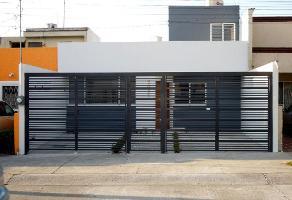 Foto de casa en venta en  , la estancia, zapopan, jalisco, 0 No. 01