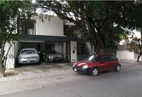 Foto de casa en renta en  , la estancia, zapopan, jalisco, 18634131 No. 01