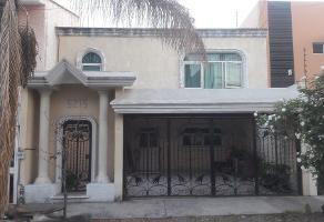 Foto de casa en renta en  , la estancia, zapopan, jalisco, 6766793 No. 01