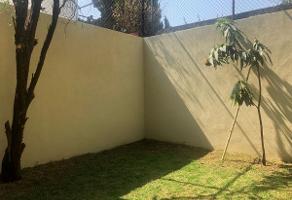 Foto de casa en venta en  , la estancia, zapopan, jalisco, 0 No. 03