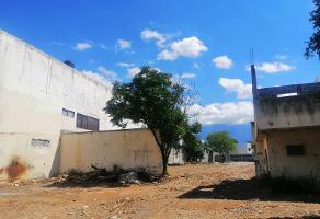 Foto de terreno habitacional en venta en la estanzuela , la estanzuela, monterrey, nuevo león, 0 No. 01